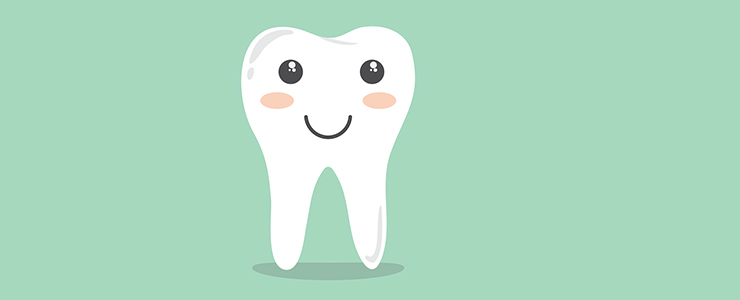 Dry socket – what it is and how to treat it - CK DENTAL