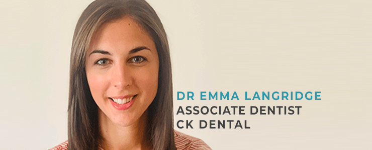 Associate Dentist at Bristol Dental Practice