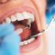 Dentist still open